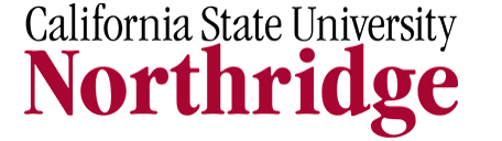 CSU Northridge Logo.png